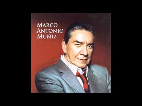 Marco Antonio Muñiz, Popurri Guajiro.wmv