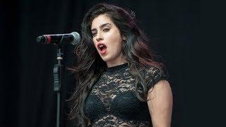 Lauren Jauregui   Best Vocals