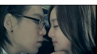 GUMMY(거미) - I'M SORRY(미안해요 ft. T.O.P)  M/V