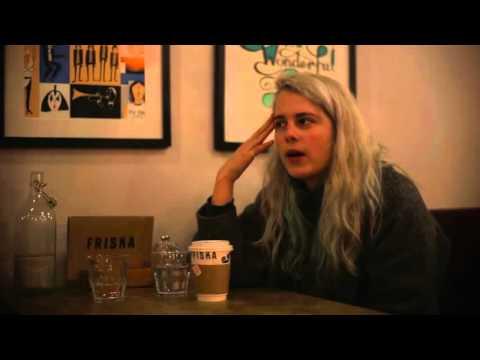 Marika Hackman Exclusive Interview