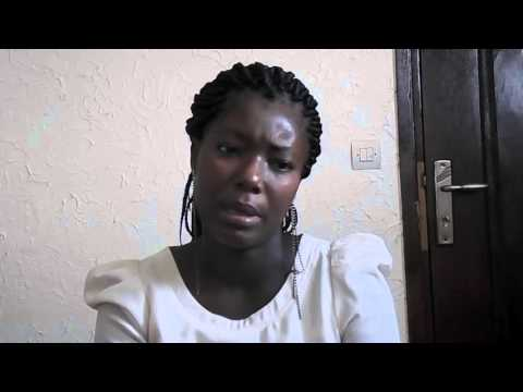 grâce kalanga ex femme de mobutu témoignage