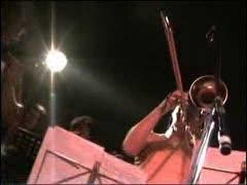 Live lisbona 2006