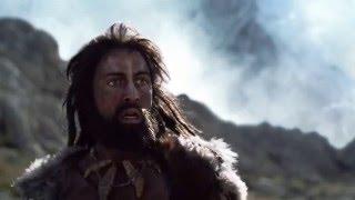 Far cry primal disponible sur ps4 :  bande-annonce