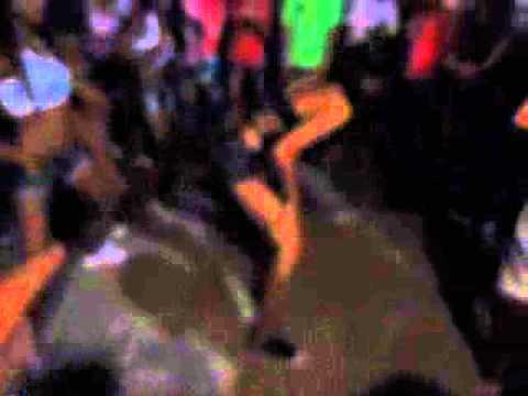 Baixar Bonde das Sedutoras Dançando em