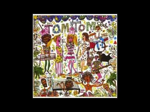 Baixar Tom Tom Club - Genius Of Love [12
