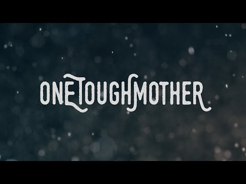 Teleflora's #OneToughMother Video Ad