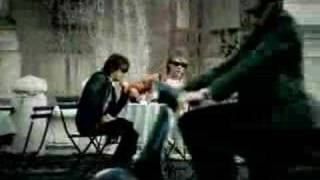 Bon Jovi - Thank You For Loving Me thumbnail