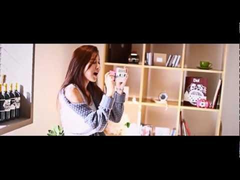 [MV] Besweet - Can't Stop [sky (김하늘&파스텔뮤직 컴필레이션)]