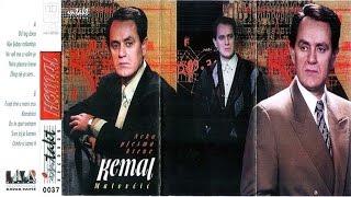 Kemal (KM) Malovcic - Neka pjesma krene - (Audio 1998)