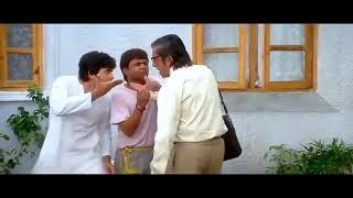 😂😂 Chup chup ke movie Most funny scene 😂😂 Whatsapp status Bollywood comedy Funny videos