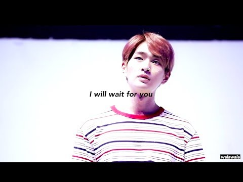STAY STRONG ONEW #온유힘내