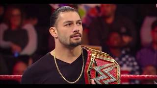WWE ?? ???? ???? ???? ?? ?????? ??????? / wwe raw highlights / wwe google search /WWE / wwe 2018