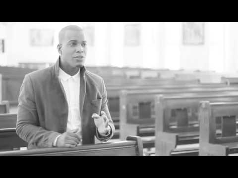 Ephrem J - Como Una Oración [Video Oficial]