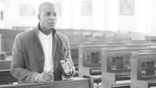 Ephrem J - Como Una Oración [Video Oficial]