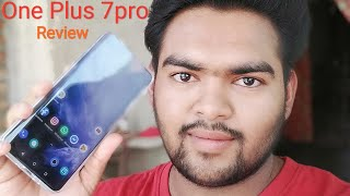 OnePlus 7 Pro Review: Silly Fast! OnePlus 7 Pro | Go Beyond Speed  Dj Nath Creation