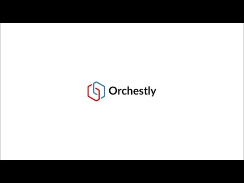 video Orchestly