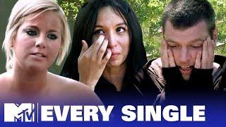 Every Single Catfish Season 1 Reveal | Catfish: The TV Show