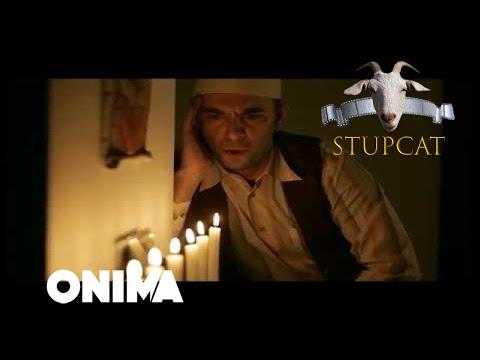 08 - Stupcat Amkademiku Episodi 8 TRAILER