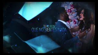 Zion & Lennox Ft Yandel & Farruko - Pierdo La Cabeza Remix   Video Lyric