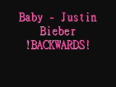 bebek şarkıları youtube