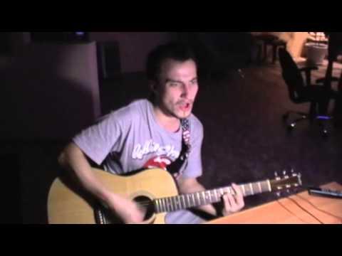 Hi-Fi - Про Лето (Giutar cover)