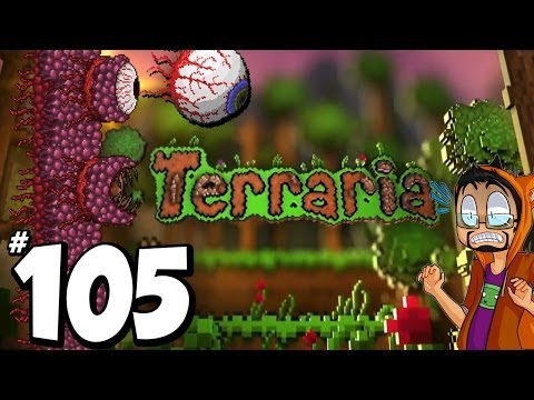 Baixar Terraria With SlyFox | Ep.105 | Treasures Galore!