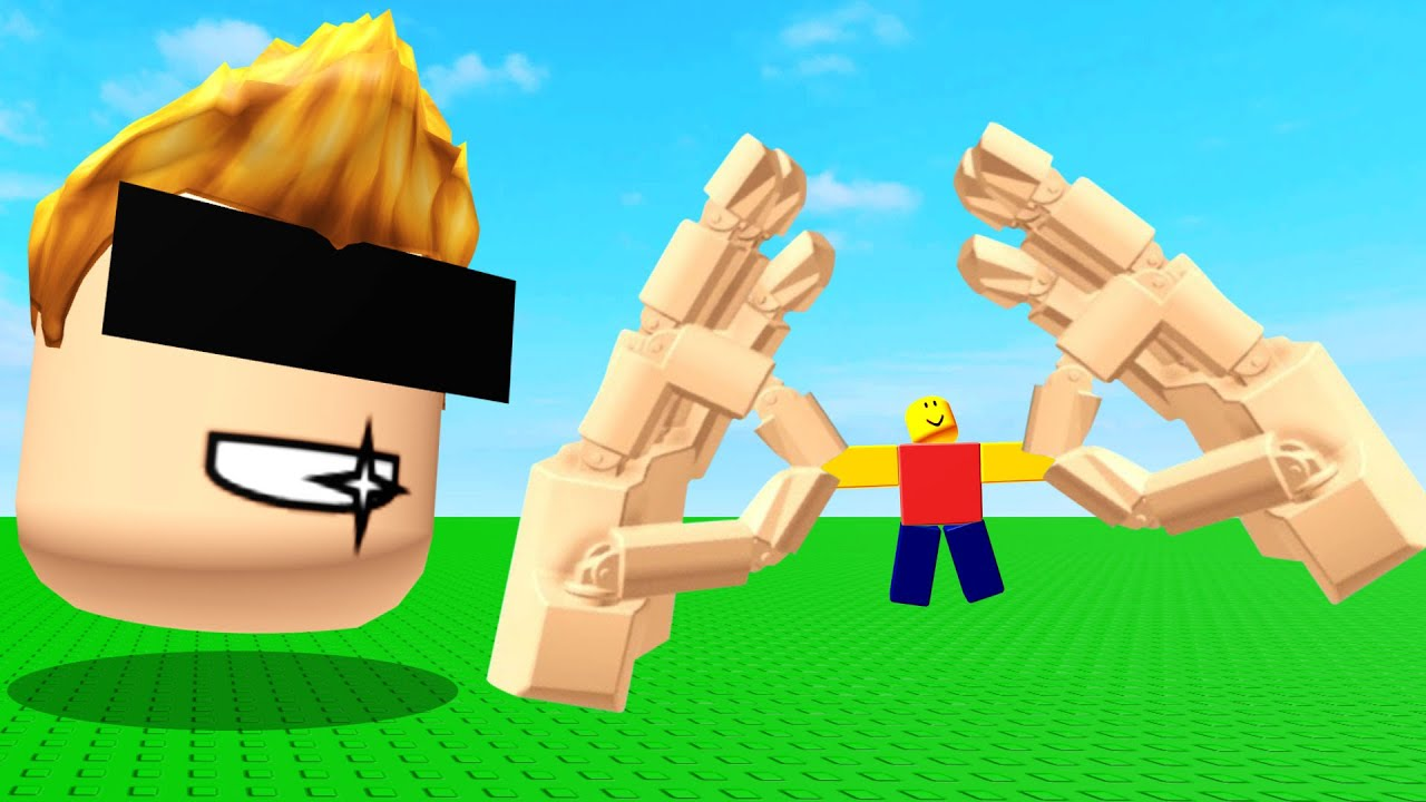 Can You Play Roblox On Vr In 2019 Vr Games Roblox