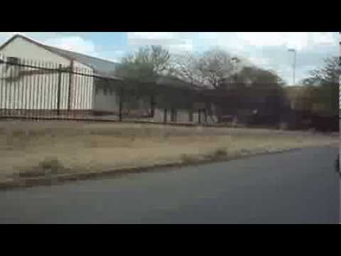 Baixar African American in Africa: Impromptu Taxi Ride Home