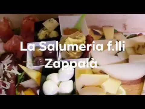 Video ETNo_bxtaaI