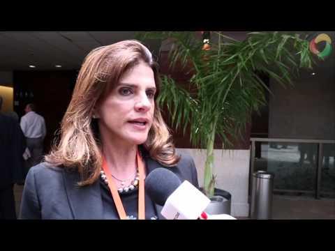 Imagem post: Diretora da CNseg fala sobre prêmio de inovação em seguros