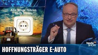 /werden elektroautos das klima retten heute show vom 26042019