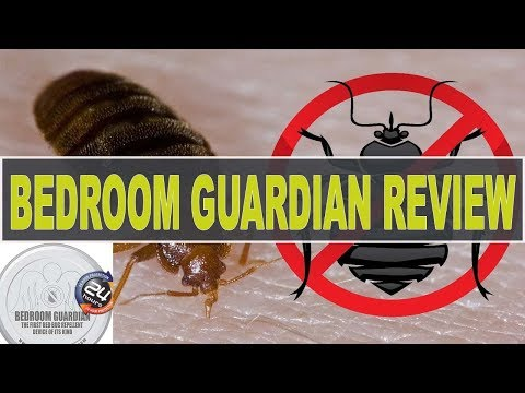 Bedroom Guardian Reviews: Should You Really Purchase It?