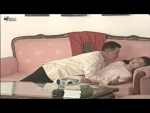 Phim Miền Nam Việt Nam Hay Nhất - Hồng Nhan Phận Bạc | Phim Hay Kinh Điển
