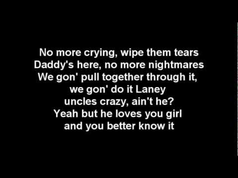 Baixar Eminem Mockingbird lyrics [HD]