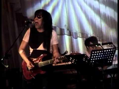 游正彥 Masa & 游艾迪 (游喧) - Purple Haze