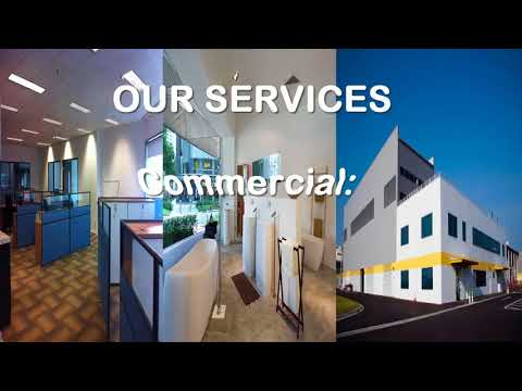 PS Painting Service in Singapore