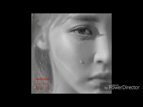 [마마무] 마마무 장마 1시간