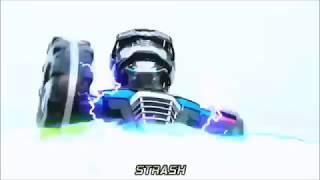 Kamen Rider Special Rider