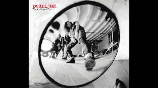 Pearl Jam - Rearviewmirror (Greatest Hits) - The Essential Pearl Jam [HQ] (Full Album)