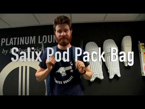 Salix Pod Pack Junior Duffle Bag