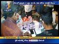 Coronavirus | India Logs 53,480 Cases in 24 Hrs | Mumbai Sees 4758 Cases