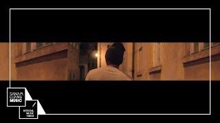 ดวงจันทร์สีดำ (I MISS YOU SO MUCH)  | YOUNG MAN AND THE SEA 【Official MV】