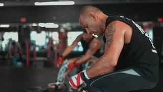 Iron Religion GYM MOTIVATION - Brazilian Jujitsu - YouTube