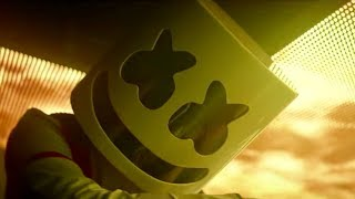migos-marshmello-danger-from-bright-the-album-feat-will-smith-music-video.jpg