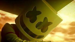 Migos & Marshmello - Danger (from Bright: The Album) [Music Video]