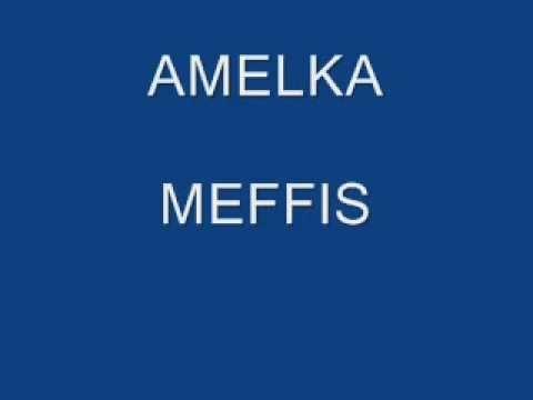 Meffis Amelka