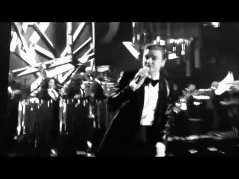 Baixar Justin Timberlake - Mirrors ( Music Video ) HD