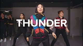 thunder-imagine-dragons-lia-kim-choreography.jpg