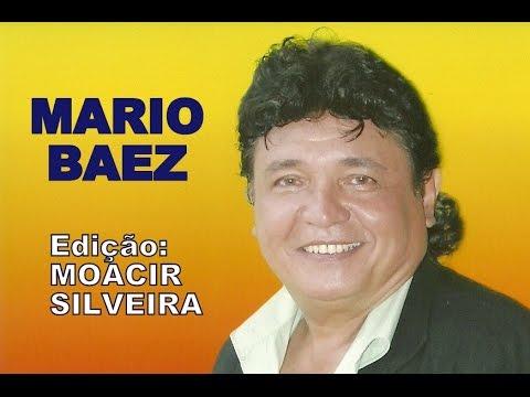 Baixar IO CHE AMO SOLO TE (letra e vídeo) com MARIO BAEZ, vídeo MOACIR SILVEIRA