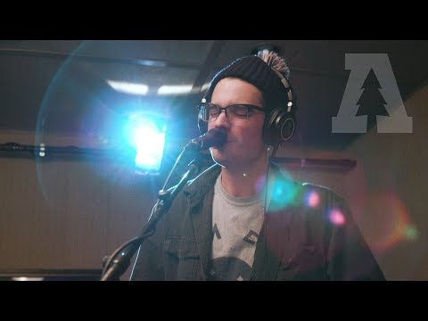 Slaughter Beach, Dog on Audiotree Live (Full Session)